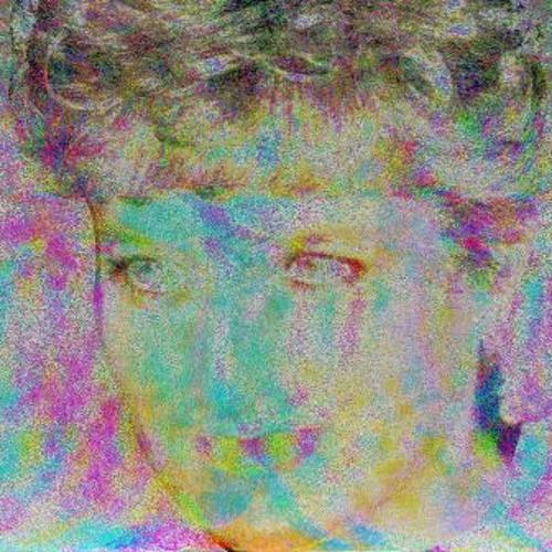 Lady Dye's avatar
