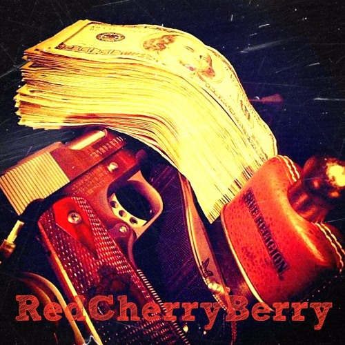 RedCherryBerry (Beats for SALE)'s avatar