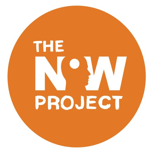 The Now Project's avatar