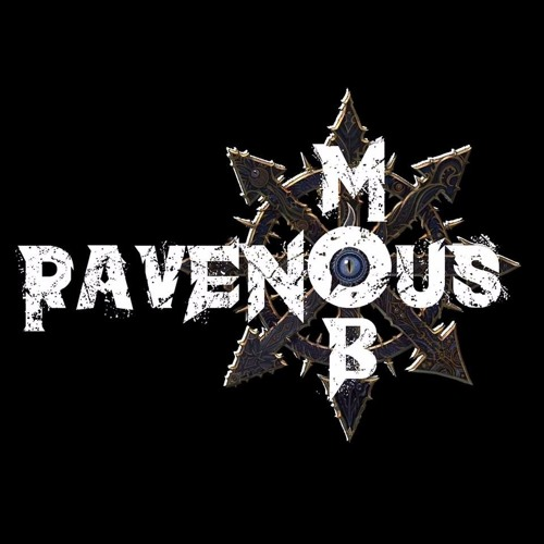 Ravenous Mob's avatar
