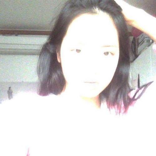 JIEON's avatar