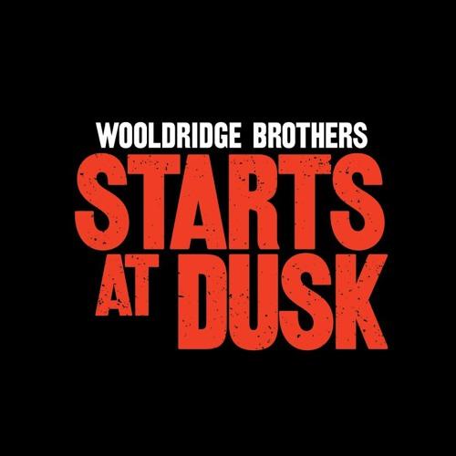 Wooldridge Brothers's avatar