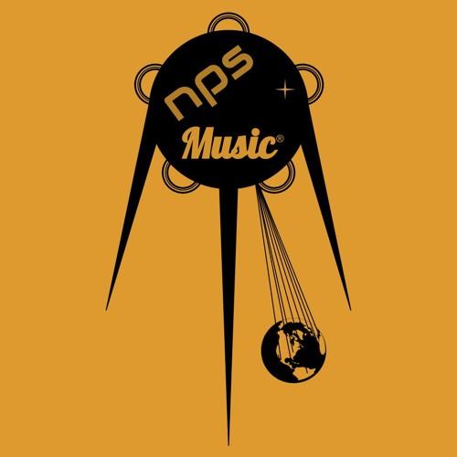 NPS Music & Sound's avatar