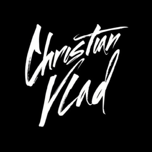 Christian Vlad's avatar