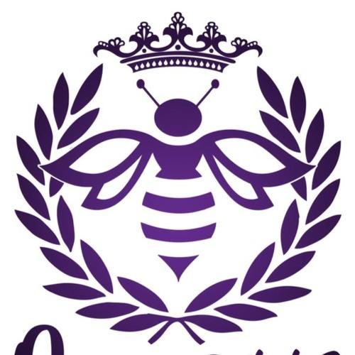 Queen BEES Social Club's avatar