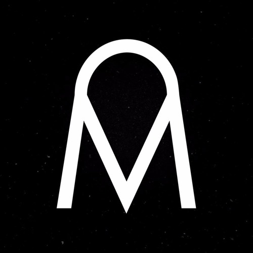 Contra Mundum Budapest's avatar