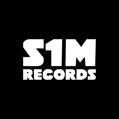 S1M Records's avatar