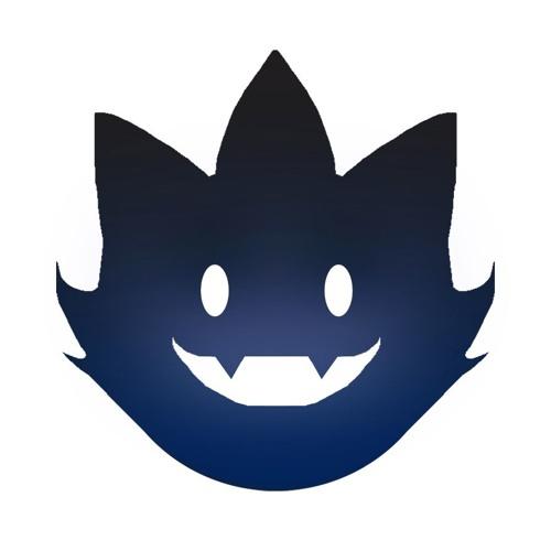 🌷 Vortigon 🌷's avatar