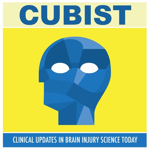 Clinical Updates in Brain Injury Science Today's avatar