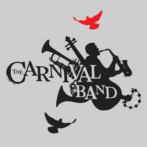 The Carnival Band's avatar