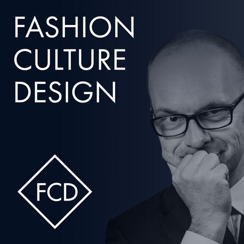 Fashion Culture Design's avatar