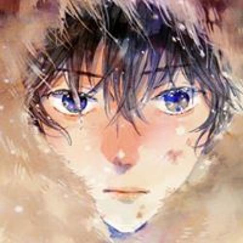 Reverika Rei's avatar