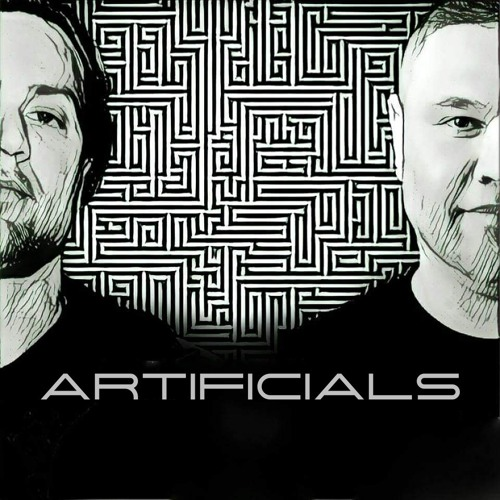 Artificials's avatar
