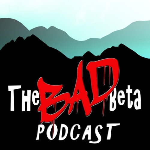 The Bad Beta - A Climbing Podcast's avatar