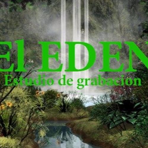 El Eden Estudio's avatar