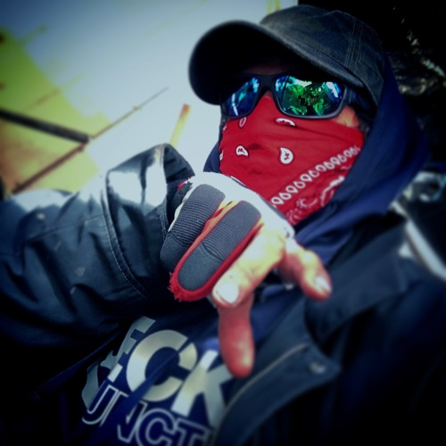 SiNist3r_Vamp's avatar