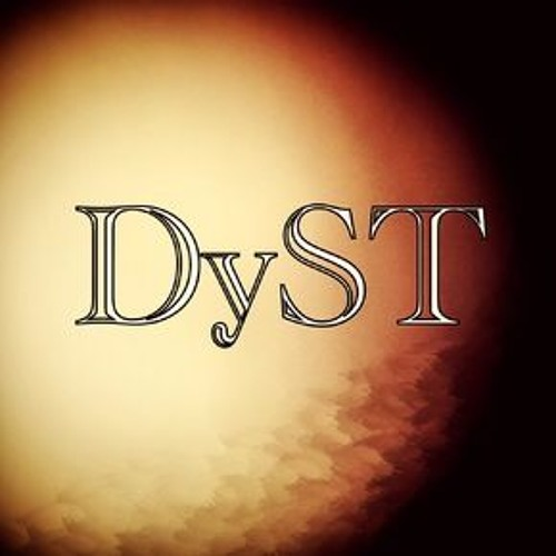 DyST Official's avatar