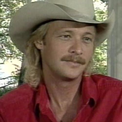 Alan Rackson's avatar