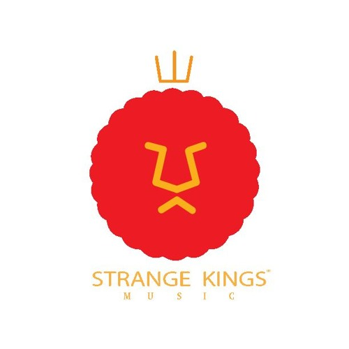 Strange Kings Music's avatar