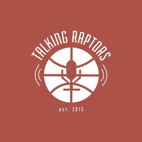Talking Raptors's avatar
