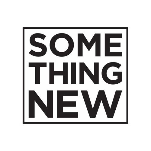 Something New's avatar