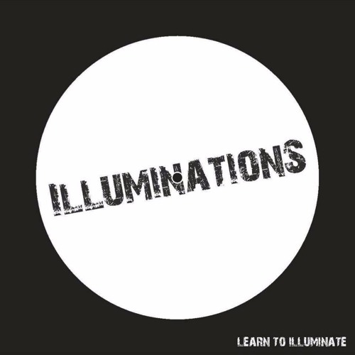 ILLUMINATIONS's avatar