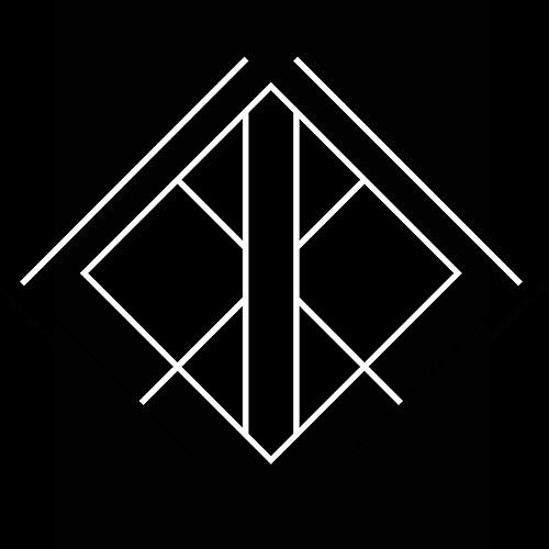 KRATE KOLLECTIVE's avatar