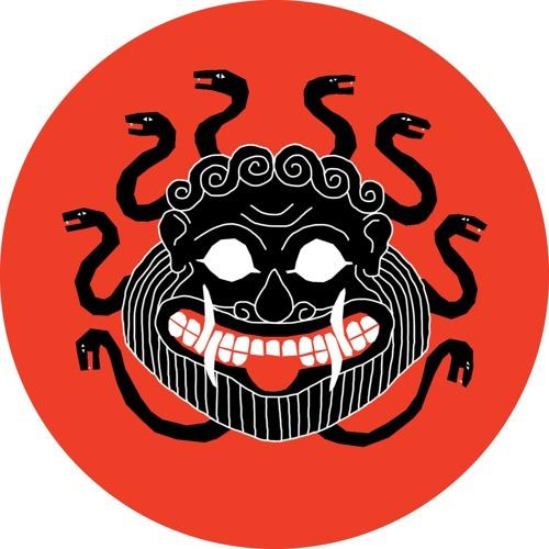Digid's avatar