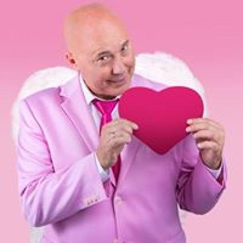 Александр Солодуха's avatar
