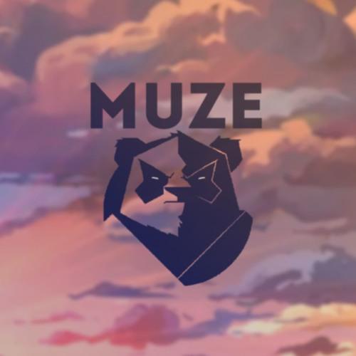 MuzePanda's avatar