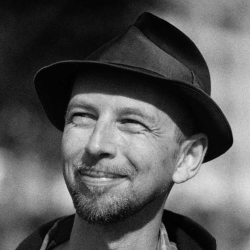 Reverend Schulzz's avatar