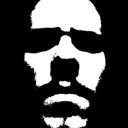 Powder Black's avatar