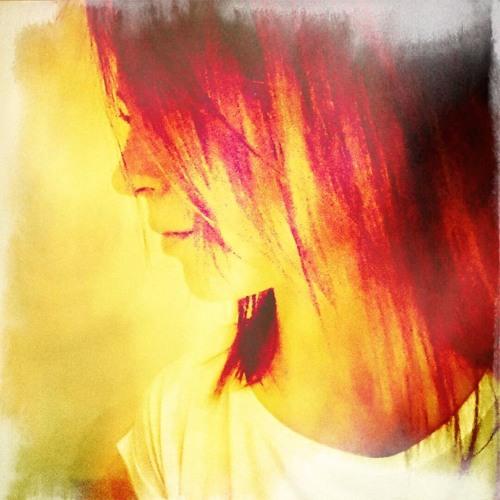 Bri Lombardi's avatar