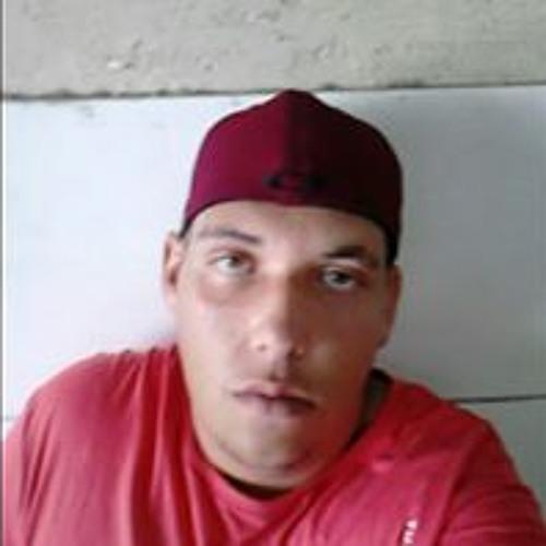 Murilo Lelis's avatar