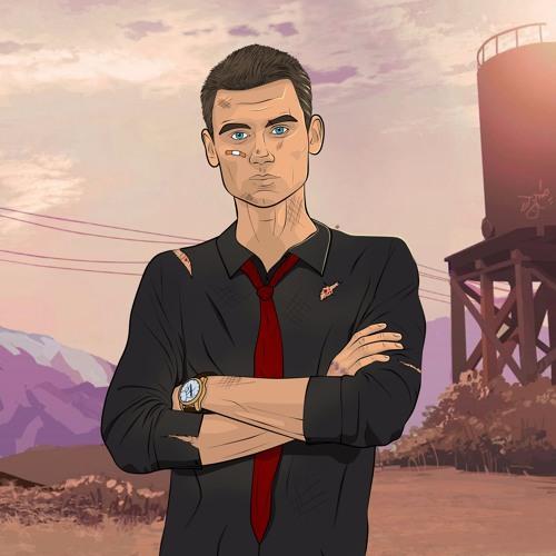 LGYN's avatar
