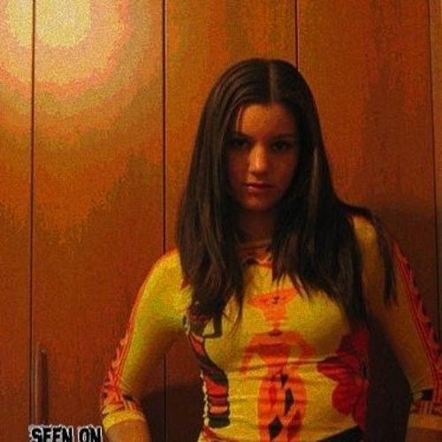 Benson SweetPussy's avatar