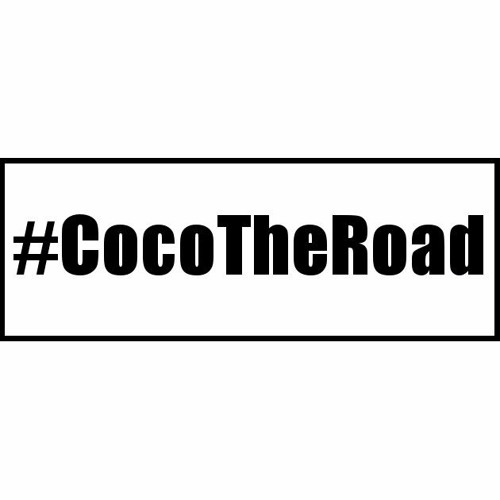 #CocoTheRoad's avatar