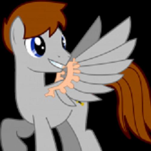 Nightseeker's avatar