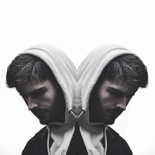 jamesmartin96's avatar
