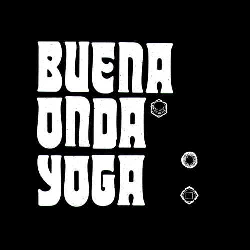 Buena Onda Yoga's avatar