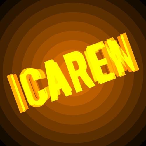 Icaren's avatar