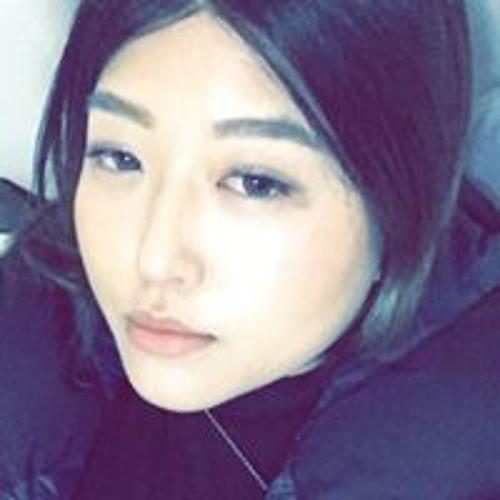 도수진's avatar