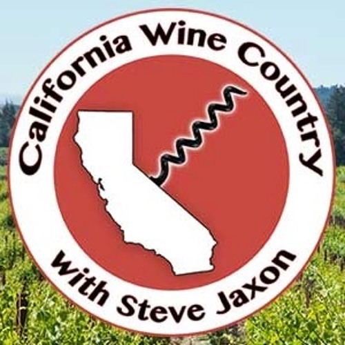 California Wine Country with Steve Jaxon's avatar
