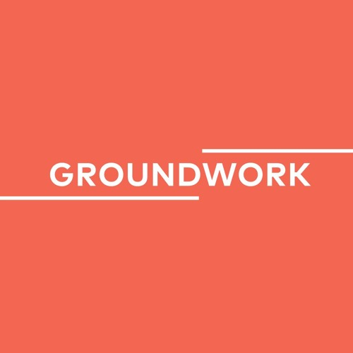 Groundwork's avatar