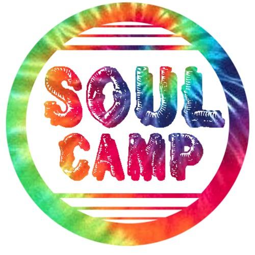 Soul Camp's avatar