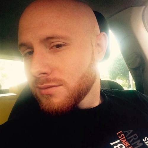 Alex Dreamer's avatar