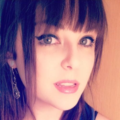 thegraveyardqueen's avatar