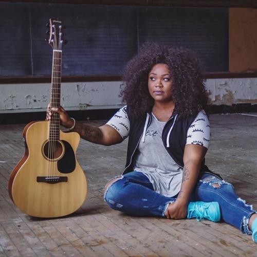 Aida Ade's avatar