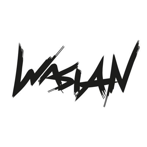 Wasian's avatar