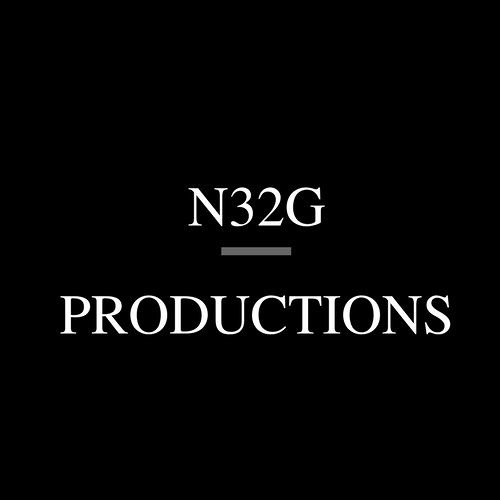 n32g productions's avatar